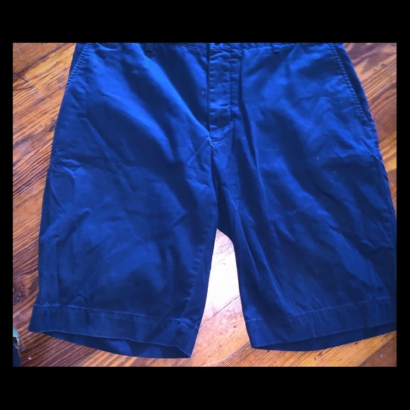 Polo by Ralph Lauren Other - Men's Polo Shorts -34